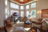 79115 Rancho La Quinta Drive - Photo 20
