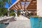 79115 Rancho La Quinta Drive - Photo 3
