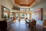 79115 Rancho La Quinta Drive - Photo 22