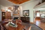79115 Rancho La Quinta Drive - Photo 24