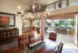 79115 Rancho La Quinta Drive - Photo 25