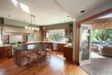 79115 Rancho La Quinta Drive - Photo 26