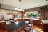 79115 Rancho La Quinta Drive - Photo 27