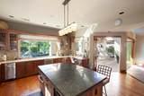 79115 Rancho La Quinta Drive - Photo 28
