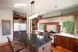 79115 Rancho La Quinta Drive - Photo 29