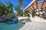 79115 Rancho La Quinta Drive - Photo 4