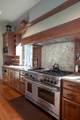 79115 Rancho La Quinta Drive - Photo 32
