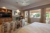 79115 Rancho La Quinta Drive - Photo 34