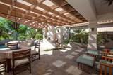 79115 Rancho La Quinta Drive - Photo 5
