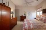 79115 Rancho La Quinta Drive - Photo 42
