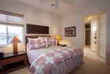79115 Rancho La Quinta Drive - Photo 43