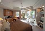 79115 Rancho La Quinta Drive - Photo 45