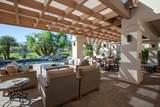 79115 Rancho La Quinta Drive - Photo 6