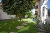 79115 Rancho La Quinta Drive - Photo 53
