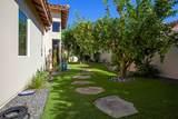 79115 Rancho La Quinta Drive - Photo 54