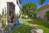 79115 Rancho La Quinta Drive - Photo 55