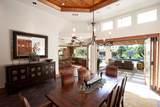 79115 Rancho La Quinta Drive - Photo 56