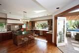 79115 Rancho La Quinta Drive - Photo 57