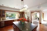 79115 Rancho La Quinta Drive - Photo 58