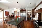 79115 Rancho La Quinta Drive - Photo 59