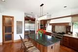 79115 Rancho La Quinta Drive - Photo 60