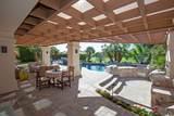 79115 Rancho La Quinta Drive - Photo 7
