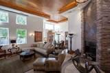 79115 Rancho La Quinta Drive - Photo 62
