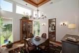79115 Rancho La Quinta Drive - Photo 63