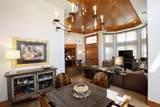 79115 Rancho La Quinta Drive - Photo 64