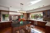 79115 Rancho La Quinta Drive - Photo 65