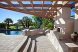 79115 Rancho La Quinta Drive - Photo 8