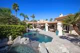 79115 Rancho La Quinta Drive - Photo 9