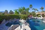 79115 Rancho La Quinta Drive - Photo 10