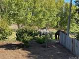 243 Glennora Way - Photo 10