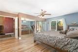 2040 Cape Cod Court - Photo 24