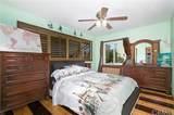 2040 Cape Cod Court - Photo 29