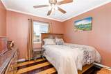 2040 Cape Cod Court - Photo 31
