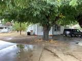 7103 Grape Avenue - Photo 6