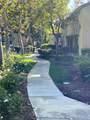 960 Bonita Avenue - Photo 17