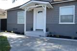 8844 Emerald Avenue - Photo 3