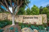 719 Emerald Bay - Photo 2