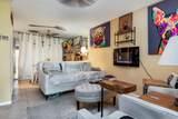 751 Los Felices Circle - Photo 2