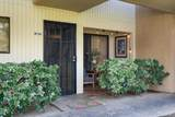 751 Los Felices Circle - Photo 11