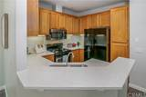 376 Gullotti Place - Photo 11