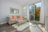 376 Gullotti Place - Photo 4