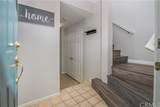 376 Gullotti Place - Photo 5