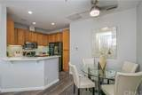 376 Gullotti Place - Photo 9