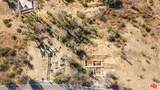 4015 Latigo Canyon Road - Photo 1