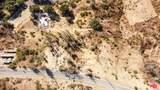 4015 Latigo Canyon Road - Photo 12