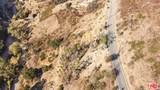 4015 Latigo Canyon Road - Photo 4